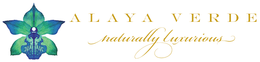 Alaya Verde – Noosa Nature Luxury Bed and Breakfast